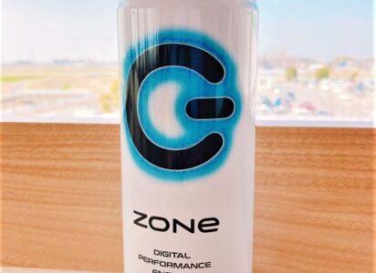 ZONeエナジードリンクプレステ5